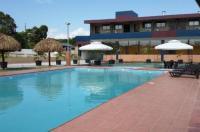 Express Inn Coronado & Camping Image