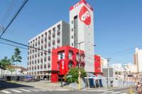 i Hotel Image
