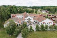 Högbo Brukshotell Image