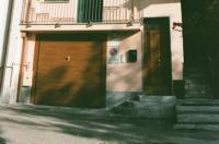 Casa Turistica Dante Image