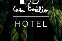 Casa Emilio Image