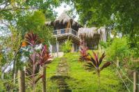 Minca Ecohabs by Xarm Hotels Image