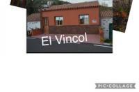 Rural Gomera Image