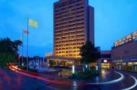 Wuxi Grand Hotel Image
