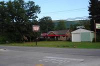 Cedar Grove Motel Image