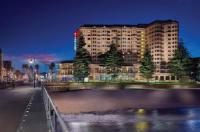 Stamford Grand Adelaide Image
