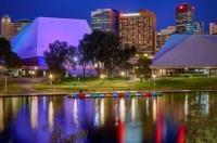 Stamford Plaza Adelaide Image