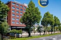 Bastion Hotel Haarlem Velsen Image