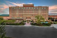 Carnegie Hotel Image
