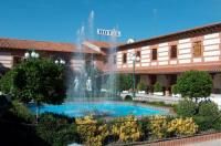 Hotel Labrador Image