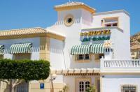 Hotel Mi Casa Image