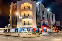 Hotel Miraval Montería Image
