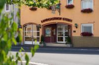 Landgasthof Zum Stern Image