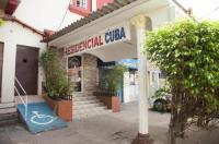 Residencial Turistico Cuba Image