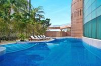 Hilton Beirut Metropolitan Palace Image