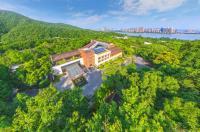 Millennium Resort Hangzhou Image