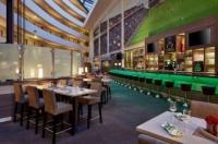Lindner Hotel BayArena Image