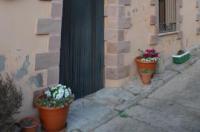 Casa Rural El Asador de Rillo Image