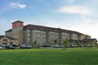 Shilo Inn Suites Hotel-Killeen Image