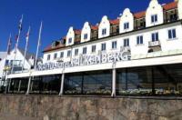 Grand Hotel Falkenberg Image