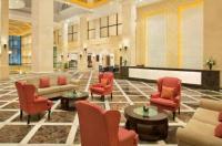 Doubletree By Hilton Dhahran Image