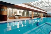 Radisson Blu Park Hotel & Conference Centre Image