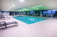 La Quinta Inn & Suites Lubbock North Image