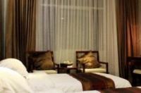 Guangyuan Hotel Gutian Fujian Image