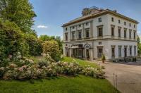Villa Cora Image