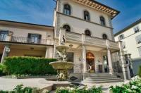Hotel Montebello Splendid Image
