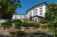 Steigenberger Hotel Remarque Image