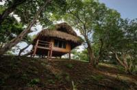 Eco Venao Lodge, Playa Venao Image