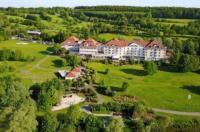Lindner Hotel & Sporting Club Wiesensee Image