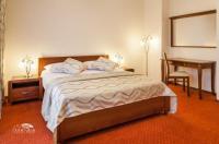 Hotel w Dobieszkowie Image