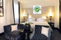 Hotel Tiffany Image