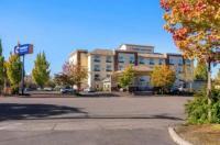 Comfort Inn & Suites Salem Image