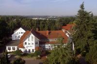 Hotel Hahnenkamp Image