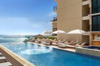 Waikiki Parc Hotel Image