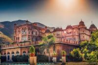 Patan Mahal Home Image