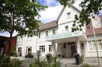 Akzent Hotel Deutsche Eiche Image