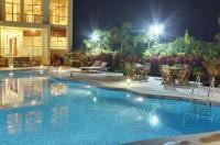 V Resorts Rajaji National Park Resort Image