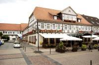 Hotel Goldener Löwe Image