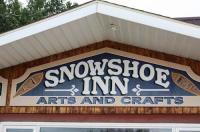 Snowshoe Inn Image