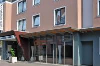 Ringhotel Niedersachsen Image