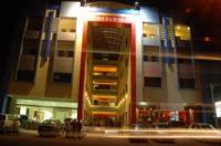 Hotel Indralok Image