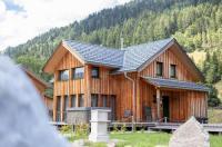 Feriendorf Murau by Alps Residence Image
