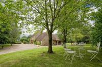 Great Ashley Farm Image