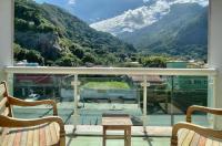 Ibiza Barra Hotel Image