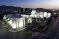 Marriott Torreon Hotel Image