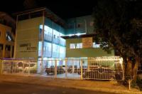 Sampaio's Hotel Image
